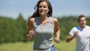 Wichtig Bewegung während der Schwangerschaft